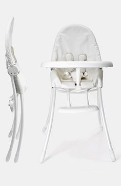 Bloombaby Nano™ Urban Highchair available at #Nordstrom