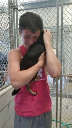 Quick links to share the petition: PLEASE SAVE THE SERMENO'S FAMILY DOGS FROM BEING EUTHANIZED!!! | Yousign.org