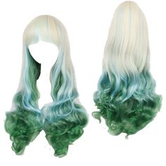 http://orig12.deviantart.net/f12a/f/2016/081/9/9/white_green_wig_by_salazarviperin-d9w31ey.png
