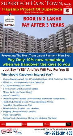 Property in India match our deal
