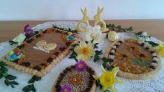 Najlepszewkuchni.pl - Przepisy kulinarne na każdą okazję. Food, Pineapple, Essen, Meals, Yemek, Eten
