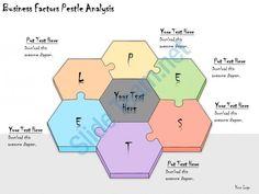 Business Ppt Diagram Timeline Creative Calendar Designs