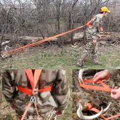 70 best Hunting gear images on Pinterest in 2018 | Hunting clothes