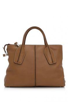 444ffde0ddc Tod's D-Styling 2 Manici New Media Price Sales : THB 56,359 Luxury  Branding, · Luxury BrandingDesigner HandbagsDesigner ...