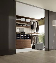 Wardrobe Design Ideas - Get Inspired by photos of Wardrobes from Australian Designers & Trade Professionals - hipages.com.au