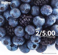 HyVee Weekly Ad January 6 - 12, 2016 - http://www.olcatalog.com/grocery/hyvee-weekly-ad.html