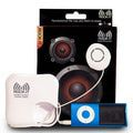 The+Portable+Electronics+and+Gadget+Gift+Guide:+Rock-It+Portable+Vibration+Speaker