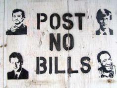 #pun #humor #Murray #Gates #Cosby #Clinton