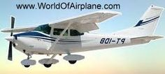 Tourism India, India Travel, Pilot Career, Airline Pilot, Aviation News, International Airlines, Mobile Review, Ooty, Grand Caravan