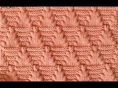 New Crochet Kids Gloves Free Knitting Ideas Baby Knitting Patterns, Lace Knitting, Knitting Stitches, Knitting Designs, Stitch Patterns, Crochet Patterns, Crochet For Kids, Crochet Baby, Knit Crochet