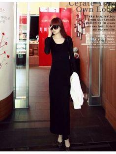 894f2bba696619 15 Best Women's Fashion images in 2013 | Womens fashion, Fashion, Women