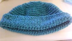 SWEET baby hat by Jazz