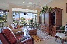 8757 E VIA GRANDE WELLINGTON FL 33411 | Gracious Homes Realty | Florida Real Estate | Wellington, Florida