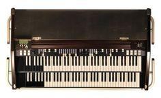 Hammond B3 Portable B3 MKII Portable mit Restgarantie in Hessen - Bad Soden am Taunus | Musikinstrumente und Zubehör gebraucht kaufen | eBay Kleinanzeigen