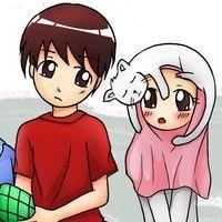 Dalam Diam Aku Mencintaimu by Nyol Nyol Comics on SoundCloud