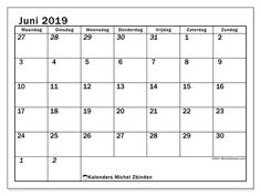 Calendario novembre 2019 - Michel Zbinden IT 2018 Calendar Template, Excel Calendar, Blank Calendar, Free Printable Calendar, Journal Fonts, Journal Pages, Bullet Journal June, September Calendar, November 2019