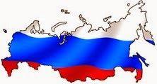 детские картинки с флагом россии: 14 тыс изображений найдено в Яндекс.Картинках