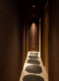 loveisspeed.......: Kimamaya Boutique Hotel Japan