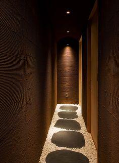 loveisspeed.......: Kimamaya Boutique Hotel Japan