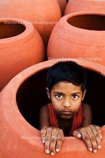 India.