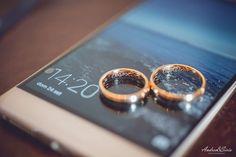Dettagli...   #wedding #matrimonio #mariage #結婚式 #andreaesiria #weddingtuscany #toskana #bride #groom #tuscany #hochzeit #свадьба #sposi #既婚 #love #toscana #Тоскана #casamento #heirateninitalien #livorno #weddingphotography #foto #pictures #photo #hochzeittoskana #villamargherita #quercianella