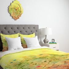Rosie Brown Duvet Cover Collection