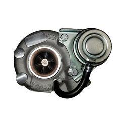 Turbocharger for Kubota Kubota, Spare Parts