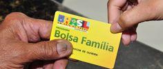 InfoNavWeb                       Informação, Notícias,Videos, Diversão, Games e Tecnologia.  : Beneficiários do Bolsa Família são investigados pe...