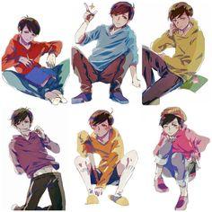 Drawing Poses, Cosplay Outfits, Naruto Uzumaki, Memes, Manga, Drawings, Cute, Artist, Anime