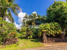 Kauai Condo Rentals, Kauai Vacation Rentals, Ohana, Beaches, Golf Courses, Real Estate, Awesome, Plants, House