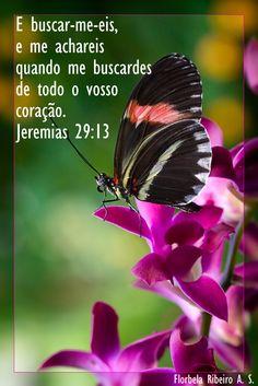 O amor de DEUS: 『♥』Com todo coração『♥』 Sign In Sheet Template, Psalm 22, Jesus Prayer, Faith In Love, Biblical Quotes, Jehovah's Witnesses, Jesus Loves Me, Love Images, My Bible