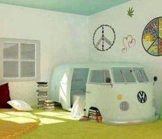 この部屋に住みたいぞ///
