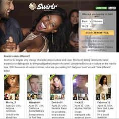 syd indiske pige dating site