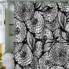 #DENY Designs             #love                     #DENY #Designs #Home #Accessories #Julia #Rocha #Bouquet #Flowers #Love #Shower #Curtain                DENY Designs Home Accessories | Julia Da Rocha Bouquet Of Flowers Love Shower Curtain                                             http://www.seapai.com/product.aspx?PID=142039