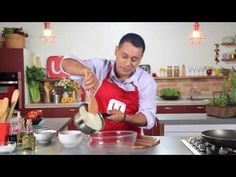 YouTube About Me Blog, Youtube, Cl, Recipes With Rice, Deserts, Pancakes, Chicken, Sweet Treats, Chilean Food