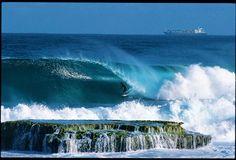 Surf Shots (@SURFSH0TS)   Twitter