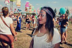 Pukkelpop festival (2015) Make Up, Fashion, Moda, Fashion Styles, Makeup, Beauty Makeup, Fashion Illustrations, Bronzer Makeup