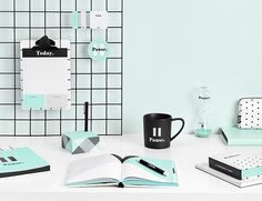 WEBSTA @ kikki.k - Sometimes you need to press pause on life. Taking just a few moments each day to stop, breathe and re-focus can have such a huge effect on our lives and our new Pause Collection is designed to help you do just that. Click the link in our bio to discover the new collection