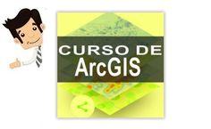 O curso de ArcGIS é voltado para profissionais que querem ou trabalham com geotecnologias. Com ele você vai aprender a utilizar o ArcGIS profissionalmente elaborando mapas maravilhosos, dominando a análise espacial e elaborando SIGs...