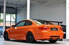 BMW E92 M3 Bmw Alpina, Bmw E60, Bmw Series, Bmw Cars, Manual Transmission, Cool Cars, Beams, Trucks, India