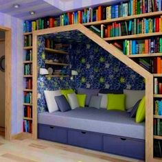 kids cubby hole - Google Search