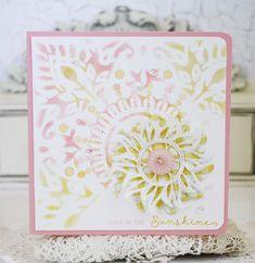 http://lilybeanpaperie.typepad.com/.a/6a00d83451de2169e201b8d1f6aefe970c-pi