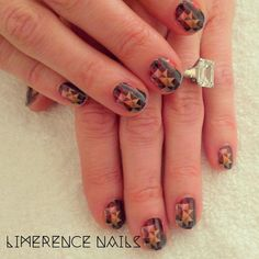 Εκπληκτικά νύχια Pixel! | EimaiOmorfi.gr