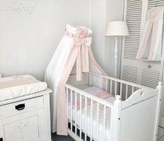 babykamer aankleding van Aukgaaf!