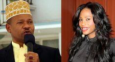 Sheikh Mkuu wa Mkoa wa Dar es salaam Al Haji Mussa Salimu Ampa ONYO Kali Mange Kimambi