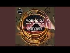 Young Dj - Escape The Loop (Deep Merecumbe Soul Remix) The Creator, Dj, House, Haus, Homes, Home