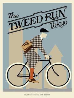 Tweed_run_2