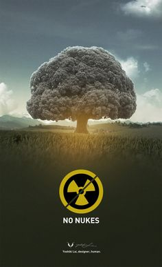 NoNukes s 750x1230 pic on Design You Trust Mom got tickets to the no nukes hollywood bowl concert. Awesome concert and day with Mom.