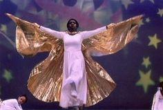 Google Image Result for http://www.fiesta-sa.org/wp-content/uploads/2010/10/ato-praise-dance-3-300x203.jpg