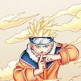 Naruto Shippuden, Boruto, Naruto Images, Awesome Anime, Dream Team, Digimon, Sailor Moon, Fangirl, Kawaii